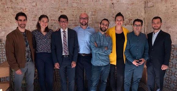ep la nova comissio pimec joves barcelona