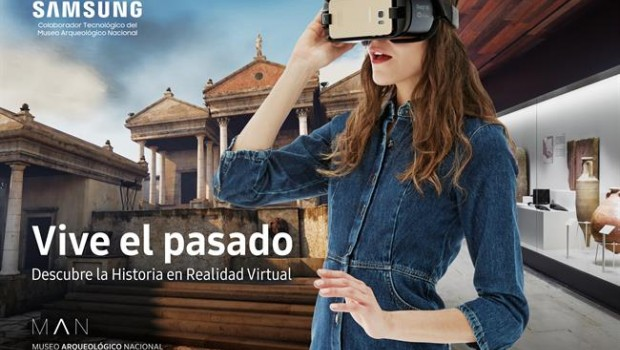 ep realidad virtualmuseo arqueologico nacional