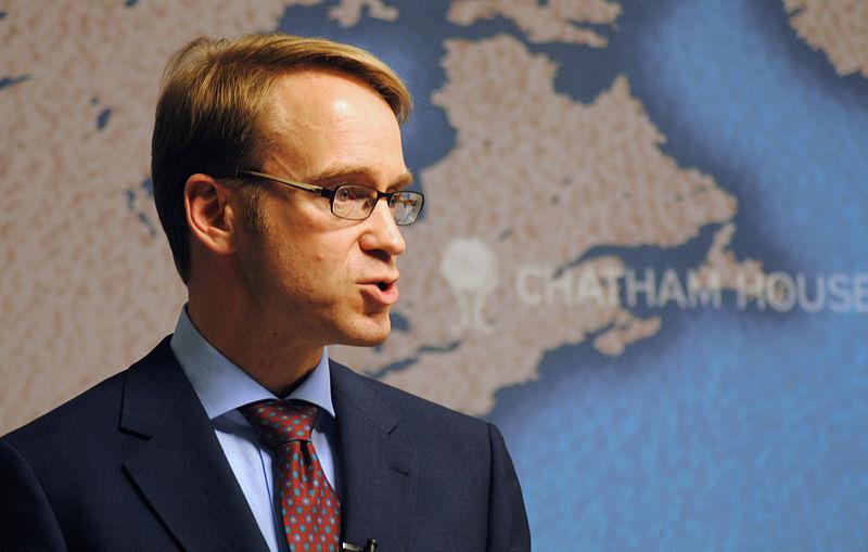 https://img2.s3wfg.com/web/img/images_uploaded/7/2/jens_weidmann_president_of_the_deutsche_bundesbank.jpg
