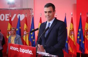 Casado anuncia el apoyo del PP a la revalorización de las pensiones