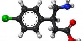 baclofene
