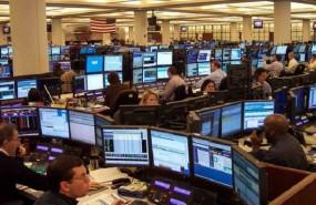 brokers-inversores