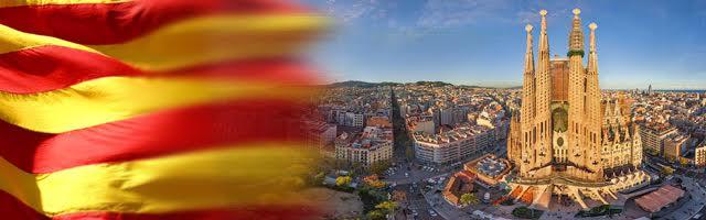 Cataluna-Ciudad