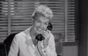 doris day fallece