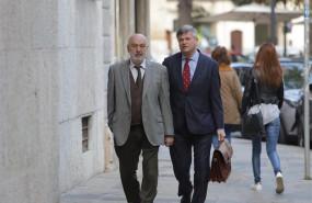 ep anticorrupcionmadrid instruira la investigacionun fiscalun juezpresuntas filtracionescaso cursach