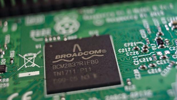 ep archivo   el fabricante de chips estadounidense broadcom ha comprado ca technologies por 18900