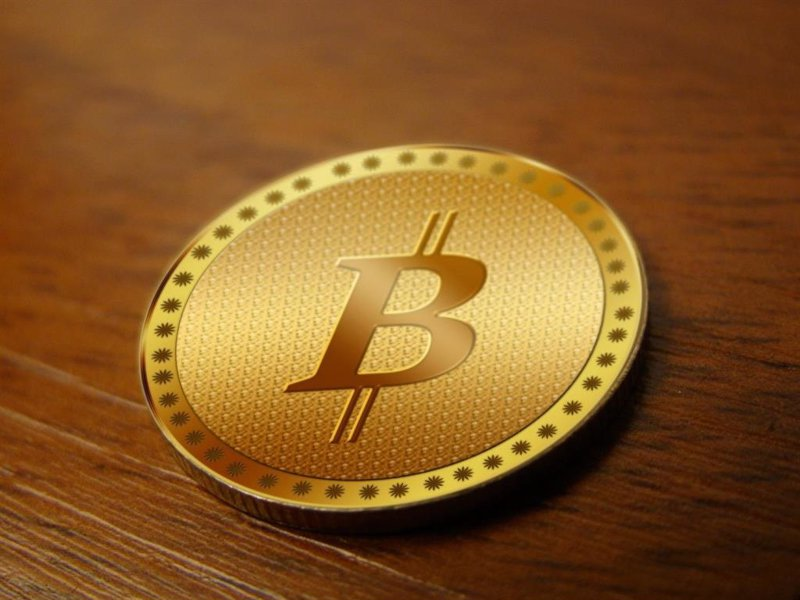 https://img2.s3wfg.com/web/img/images_uploaded/7/9/ep_archivo_-_las_crecientes_demandas_de_electricidad_de_bitcoin_han_atraido_casi_tanta_atencion_como.jpg