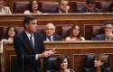 ep el presidente del gobierno en funciones pedro sanchez responde al presidente de ciudadanos albert