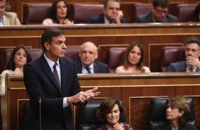 A Sánchez le sale redondo ir a elecciones, pero se enfrenta a una mayor abstención