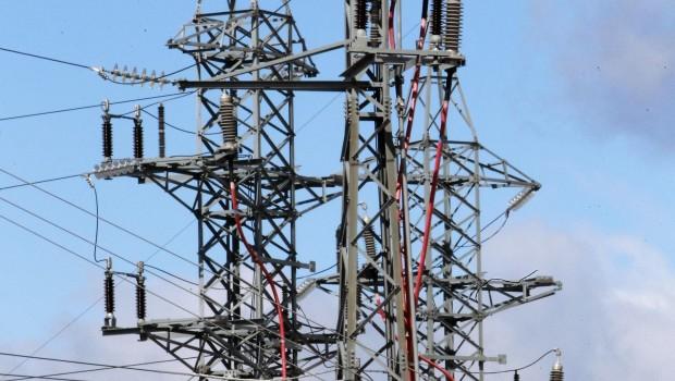 ep electricidad energia cables torres electricas corriente 20170731124902