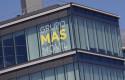 ep fachada de la sede de la empresa grupo masmovil
