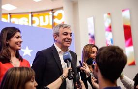 ep garicano preve que vox estara enirrelevancia enparlamento europeocon partidosno aliadosespana
