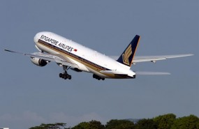 ep singapore airlines