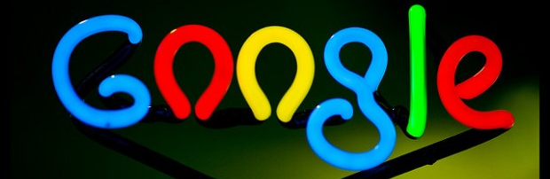 google portada bolsamania