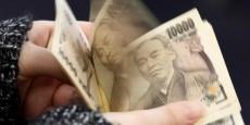 japon-hausse-des-prix-a-la-consommation-en-decembre