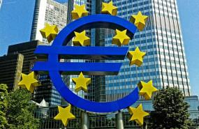 reparto-de-beneficios-bancos-espanoles