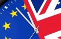 cb brexit sin acuerdo