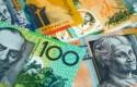 cb dolar australiano sh1