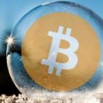 cbbitcoin shortbubble