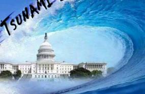 cbblue tsunami