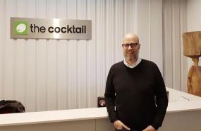 ep alberto knapp fundadorla consultora digital the cocktail