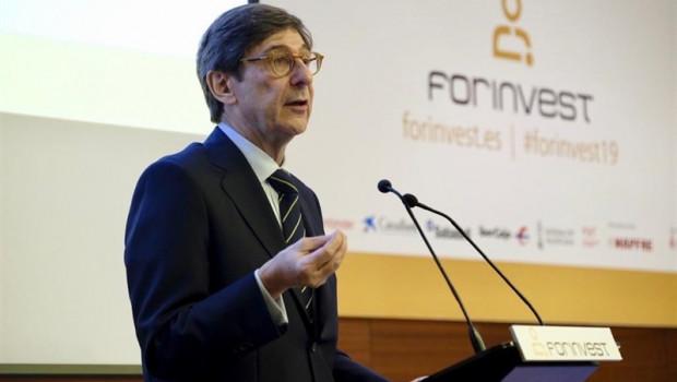 ep bankia cierraemision500 millonesbonos preferentesuna demanda d