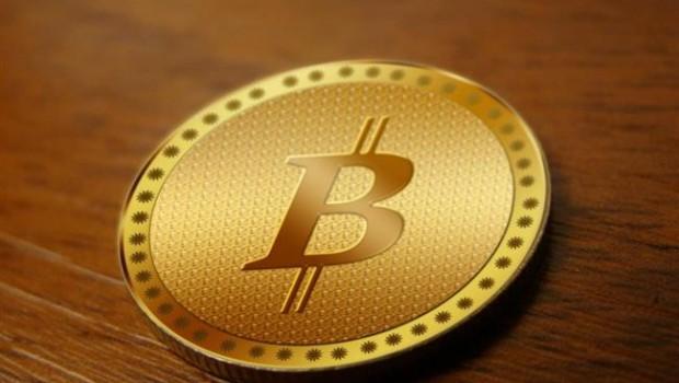 ep bitcoin 20190220104303