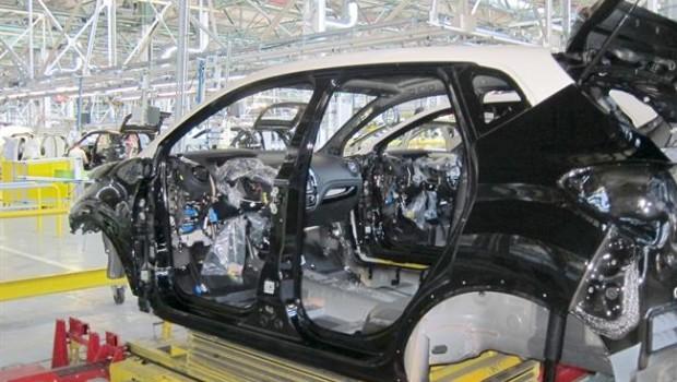 ep cadenamontajela industriaautomovil