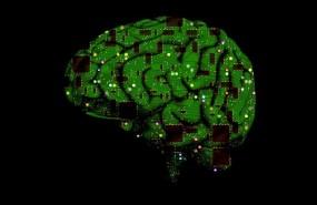 ep cerebro chip informatico