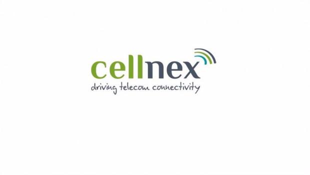 ep logo de cellnex telecom