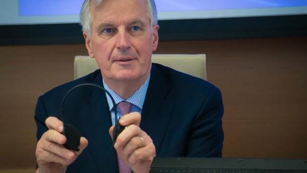 ep michel barnier representantela union europeala negociacionbrexit