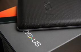 ep recurso tablet nexus