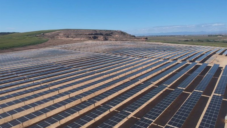 ep solaria 20200930170610