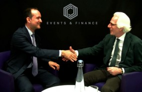 events finance giuseppe tringali y javier garc a