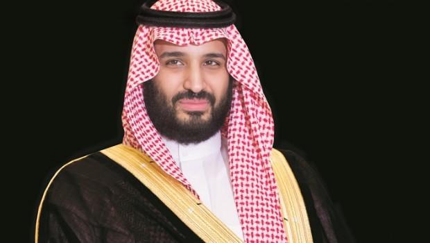 saudi arabia, prince, mohammed, aramco