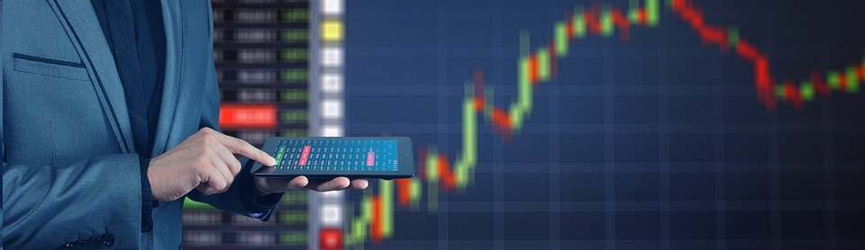 broker bolsa analisis