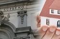 tribunal supremo, hipotecas, bancos