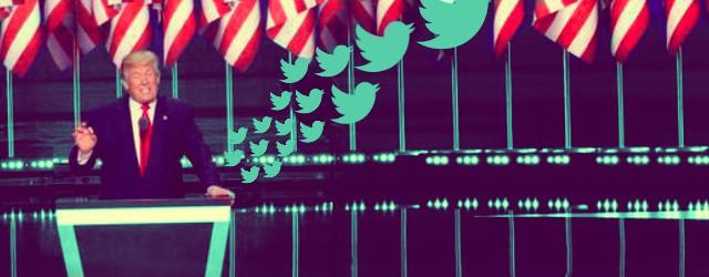 trump twitter portada