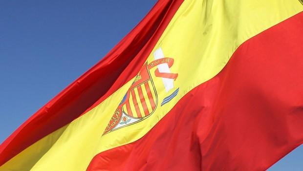 Deuda pública española crece al 98,8% del PIB en el primer trimestre