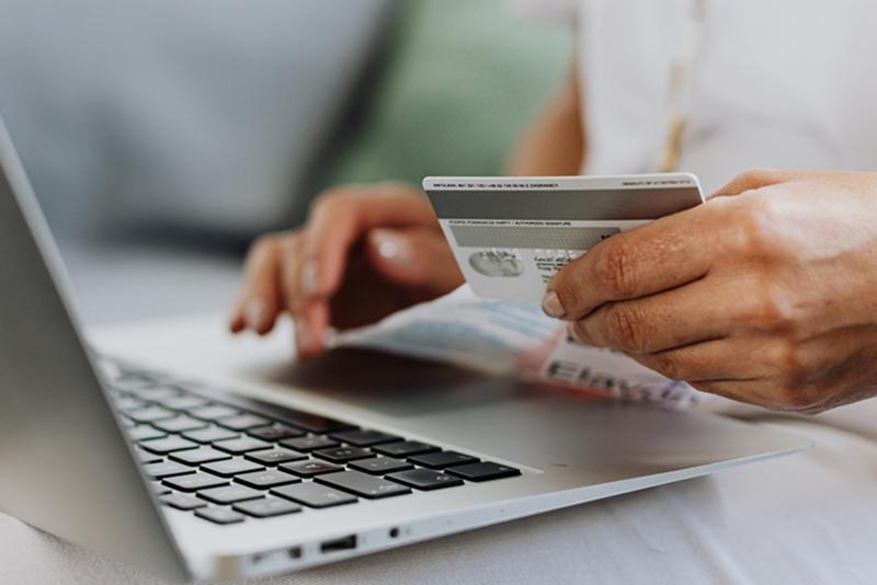 El comercio online empuja a variar el hábito de compra: el pago a plazos crece un 55%