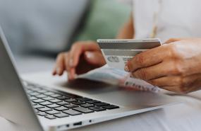 1607526468 seguridad pagos online gastos corporativos