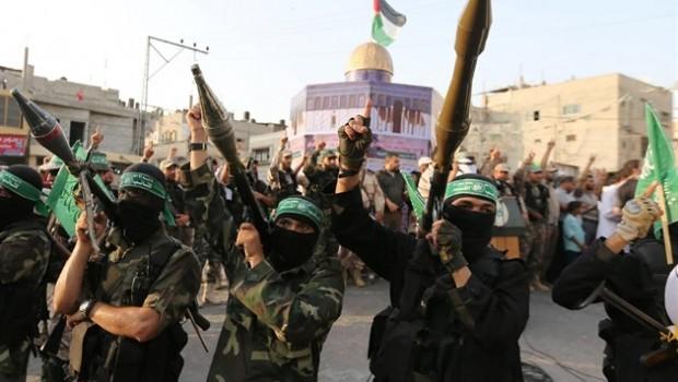 ep hamas intifada