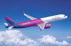 ep indigo partners compraairbus 50 avionesnuevo a321xlr valoradosmas6330 millones