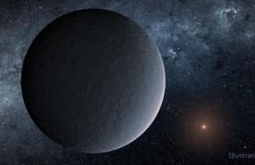 ep planeta ogle-2016-blg-1195lb