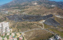 ep superficie afectada en el incendio de marbella
