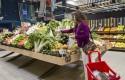 ep supermercado esorki