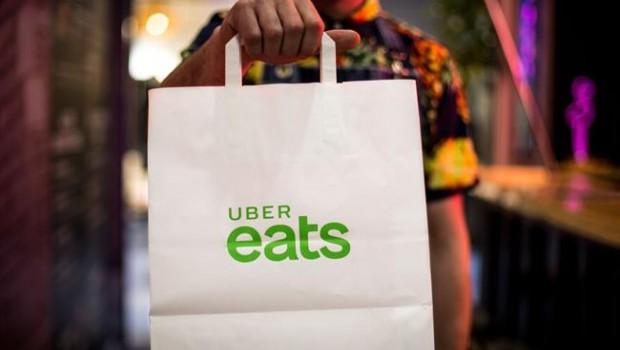 ep uber eats comenaoperarsant cugat valldoreix mira-sol i bellaterra