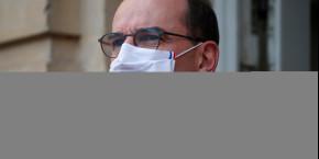 france-coronavirus-port-du-masque-pour-les-enfants-a-partir-de-6-ans-dit-castex