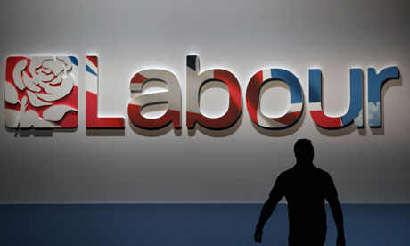 Labour would let European Union  nationals stay in the UK