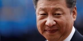 le-chinois-xi-jinping-prochainement-a-la-maison-blanche-dit-trump 20200303152716